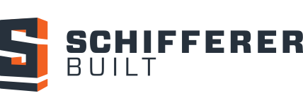 Schifferer Built