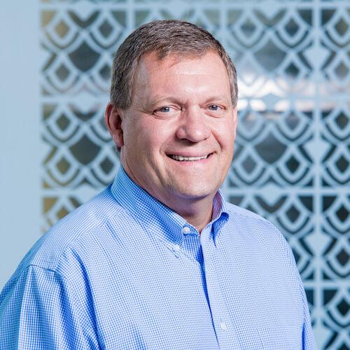 Dean Schifferer